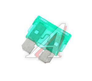 Предохранитель 30А флажковый Green TX FT-30