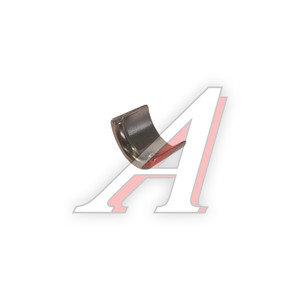 Сухарь клапана ГАЗ-3302 дв.CUMMINS ISF 2.8 OE 4976169/5308263, 4976169