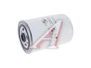 Фильтр топливный ЯМЗ тонкой очистки (резьбовой) ЕВРО-3 WK 940/20 АВТОДИЗЕЛЬ 650.1117039, 650.1117039/5010477855/650.1117075
