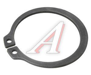 Кольцо КАМАЗ стопорное вала вторичного 14.1701067