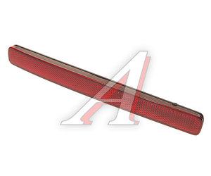 Катафот SSANGYONG Kyron (07-),Rexton (06-) бампера заднего левый OE 8390108B00