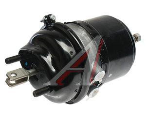 Энергоаккумулятор КАМАЗ ЕВРО-2,3,МАЗ 30/24 WABCO 925 492 001 0, 925.432.022.7