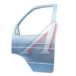 Дверь ГАЗ-3302 левая Н/О (ОАО ГАЗ) 3302-6100015-10