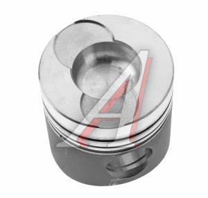 Поршень двигателя КАМАЗ (ОАО КАМАЗ) 740.1004015-41, 7.12094Е201-40, 740.1004015-40