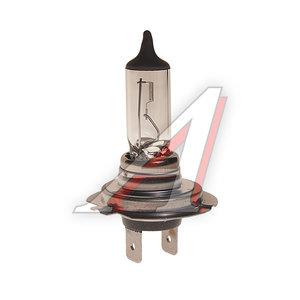 Лампа 12V H7 80W PX26d Rally NARVA 483583000, N-48358