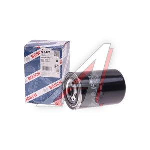 Фильтр топливный RENAULT Premium,Midlum,Kerax,ЯМЗ (дв.E-TECH ЕВРО-3) (00-) BOSCH 1 457 434 421, KC197, 5001853860/5010412350/5010505337/5010477855