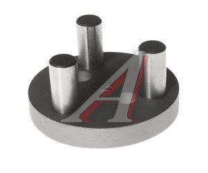 Адаптер набора (JTC-1452А) B2 для обслуживания тормозных цилиндров JTC JTC-1452A-B2