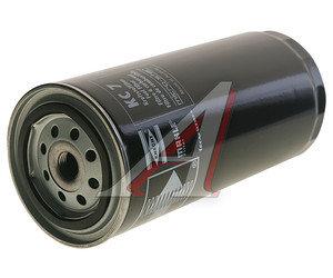 Фильтр топливный DAF 75,85,95 MAHLE KC7, 404929