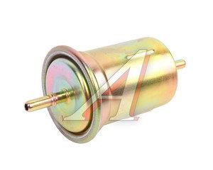 Фильтр топливный HYUNDAI Sonata 5,Terracan KIA Magentis AMF 31911-38000, J1336035