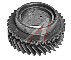 Шестерня КПП ВАЗ-2108 4-й передачи АвтоВАЗ 2108-1701146, 21080170114600