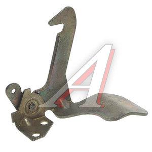 Крючок ВАЗ-21093 капота в сборе ВИС 21093-8406070