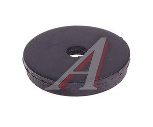 Подушка SSANGYONG Actyon (06-),Actyon Sports (06-/12-),Rexton (06-) переднего моста OE 4160109100