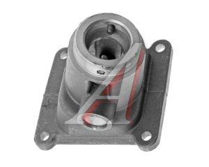 Корпус ГАЗ-3302 рычага переключения передач (ОАО ГАЗ) 3302-1702240