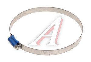 Хомут ленточный 104-138мм (12мм) ABA 104-138 (12) ABA, 100-120