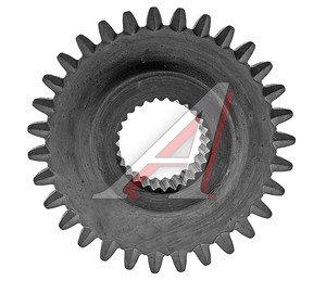 Шестерня КПП ВАЗ-2123 заднего хода АвтоВАЗ 2123-1701140, 21230170114000