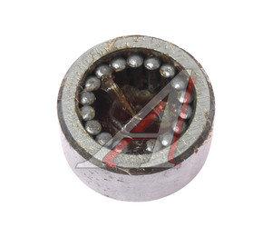 Подшипник ГАЗ-3302,МТЗ,КАМАЗ-6520 крестовины кардана руля (КПП) 904700, 904700УС17