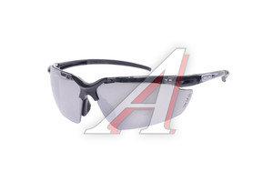 Очки защитные зеркальные OREGON Q545831