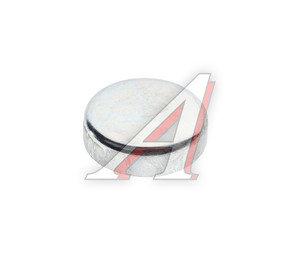 Заглушка ВАЗ-2101 блока цилиндров чашечная d=40 14329901