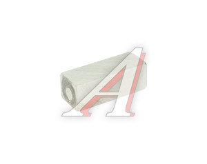 Шпонка УРАЛ шестерни ведущей вала промежуточного (ОАО АЗ УРАЛ) 375-1802081-Б