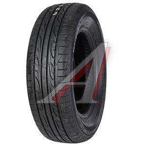 Шина DUNLOP Sport LM704 215/60 R17 215/60 R17, 308429
