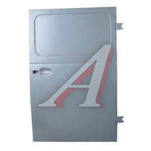 Дверь УАЗ-3741 салона (без оконного проема) ОАО УАЗ 451-6200012, 0451-00-6200012-00, 451-6200014