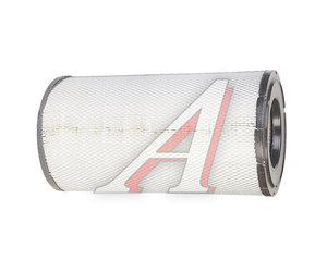 Фильтр воздушный JCB 416,426,456,426ZX,456ZX (дв.CUMMINS) внешний SIBТЭК AF25756, AF0125756/AF0125756