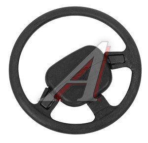 Колесо рулевое УАЗ-3160 3160-3402010, 3160-3402012-01