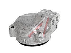Цилиндр суппорта ВАЗ-2101 внутренний правый АвтоВАЗ 2101-3501182, 21010350118200