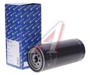 Фильтр масляный IVECO MK,Cargo KOLBENSCHMIDT 50013157, OC40/P551102, 1174420/1173765/71455205/5W3407