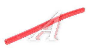 Трубка тормозная МАЗ ПВХ (м) d=4х1мм красная АВТОТОРГ ПВХ ТРУБКА 4х1 (РА-11), АТ-640 (4х2)