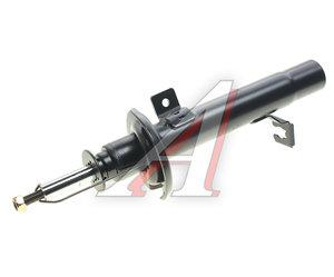 Амортизатор FORD Fusion (04-) передний левый газовый KORTEX KSA611STD, 333380