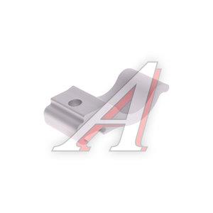 Зажим RENAULT Premium,Magnum,Kerax VOLVO FH,FM кронштейна крыла заднего DIESEL TECHNIC 2.71410, 271410/2FH514/67012/18300269, 7420583440/20583440