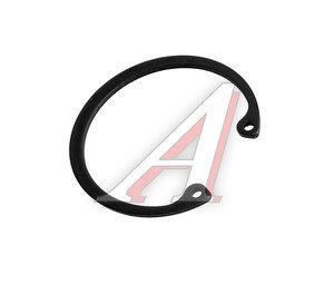 Кольцо КАМАЗ-ЕВРО стопорное крестовины вала карданного 53205-2205040