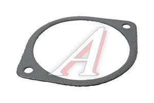 Прокладка КАМАЗ-ЕВРО трубы приемной металлоасбест 54115-1203020