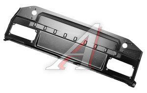 Панель ВАЗ-21099 задка АвтоВАЗ 21099-5601080, 21099560108000