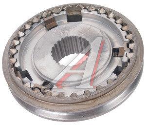 Синхронизатор ГАЗ-3309 4-5 передачи в сборе (с сухарями) (ОАО ГАЗ) 3309-1701121