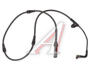 Датчик износа тормозных колодок BMW X5 (E70),X6 (E71) передний OE 34356789501, GIC237