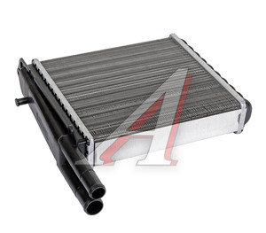 Радиатор отопителя ВАЗ-2111 алюминиевый ПЕКАР 2111-8101060, 21110-8101060-00