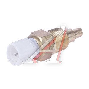 Датчик включения вентилятора HYUNDAI Sonata (93-98) MITSUBISHI Colt (96-03) TSN 4.2.30, 7.5228, 2536037250