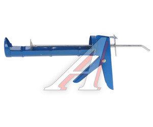 Пистолет для герметика гладкий шток ПРОМИС 3055022, 27125