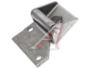 Петля ВАЗ-2112 двери задка левая АвтоВАЗ 2112-6306011, 21120630601100