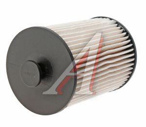 Фильтр топливный ГАЗ-3302 (дв.CUMMINS J284) FLEETGUARD FS19925