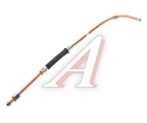 Трубка МАЗ компрессора подвода воды ОАО МАЗ 533630-3509278, 5336303509278700