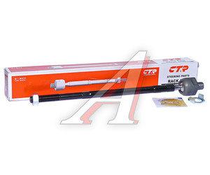 Тяга рулевая SUZUKI SX4 (06-) левая CTR CRS-15, 42316, 48830-79J10
