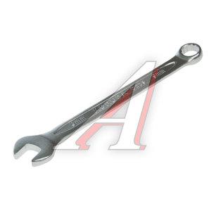 Ключ комбинированный 9х9мм KORUDA KR-CW09CB