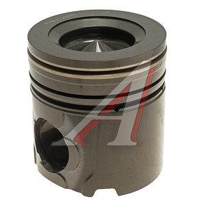 Поршень двигателя ГАЗ,ПАЗ дв.CUMMINS ISF 3.8 d=0.00 MOVELEX 5258754/2881748, 5258754