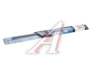 Щетка стеклоочистителя 700мм Plus Aerotwin BOSCH 3397006953