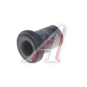 Втулка HYUNDAI Porter 2,Starex H-1 (-07) рессоры задней,резиновая SHINHWA 55256-44000
