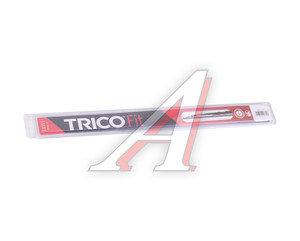 Щетка стеклоочистителя 350мм задняя TRICO EX351, 350