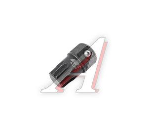 Головка 14хM14 SPLINE для маслопробки сливной (VW,AUDI) JTC JTC-4029